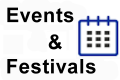 Walcha Events and Festivals Directory